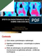 RadioQuimioterapiaMucosaBucalVersão2015