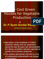green house india