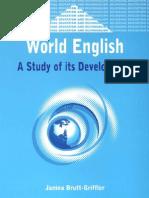 Brutt-Griffler - World_English