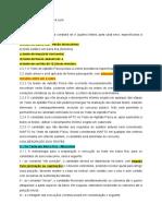 TAF - PCRN