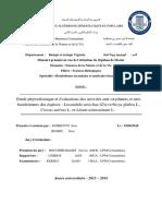 etude-phytochimique-et-evaluations-des-activites-anti_compress