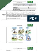 QUINTAGUA4CIENCIASNATURALES-20200907110829