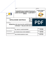 02-Maxima Demanda - Seleccion de Equipos