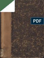 Sao Cipriano PDF Text