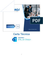 Carta_Tecnica_XMLenlinea_301