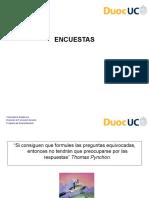 EMP120_UAP02_AP01_PPT02 (1)