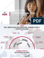 1 BV Inducción 2020 Modulo Identidad Corporativa