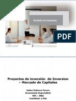 Portafolio de Inversiones[1]