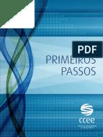 Folder primeiros passos - novos agentes web - sem linhas 20200901