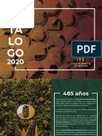 Numismatica Mexicana
