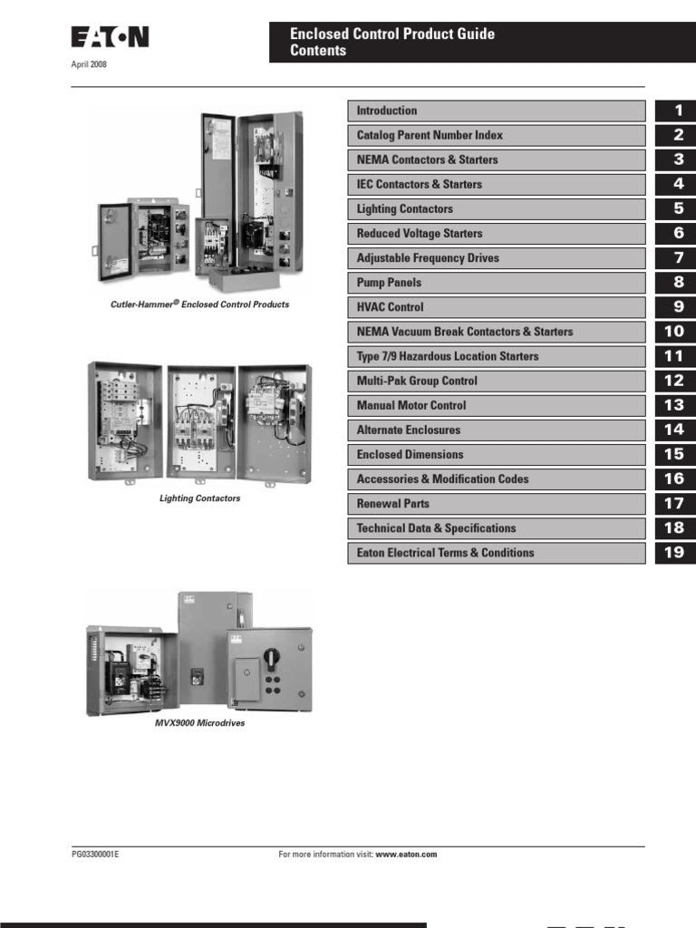 pg03300001e Electric Power Distribution