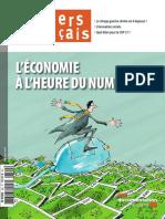 Cahiers Français 392 L'Économie à l'Heure Du Numérique by Coll. (Z-lib.org) (2)
