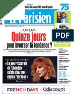 Le Paris 250920