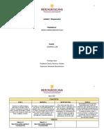 479445993-Actividad-3-Comparando-saberes-sobre-los-mecanismos-alternativos-de-resolucion-de-conflictos-docx
