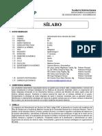 Silabo Administracion de Servicios de Salud 2020_92ab6e0665f03070d359800eb86fc6e8