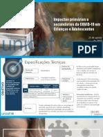 impactos-covid-criancas-adolescentes-ibope-unicef-2020