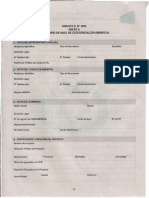 D.S.-3856-Formulario-de-Nivel-de-Categorización