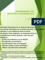 Escribir Un Artículo Informativo.pdf