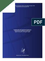 Dicionário Engenharia Geotécnica Inglês Português Português Inglês 1