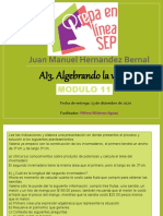 HernándezBernal_Juan_M11S2AI3