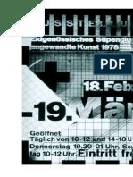 Desconstrução e tipografia digital