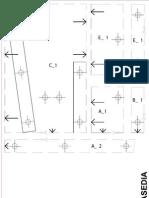 istruzioni_sedia_prova