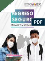 MANUAL DE USUARIO_GENERAL