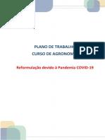 5. Plano_de_Trabalho_EstagioSupervisionadoI_Agronomia_Adaptado