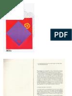 Ferreiro-1997La_representación_del_lenguaje