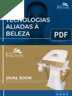 ebook-tecnologia-aliada-a-beleza