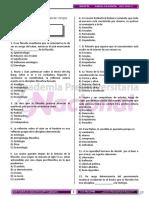 PRÁCTICA N°10 - FILOSOFÍA -REPASO