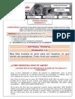 ACTIVIDAD N° 3 FORMACION CRISTIANA_DÍA LUNES 29-03-2021