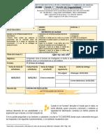 AREA DE INVESTIGACIÓN II - 2021 (2)