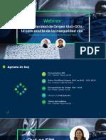 Webinar DOV 2020