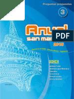 Docdownloader.com PDF Aritmetica 3 Dd 77242ac84640402e4d3ea536d47f402b