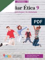 etica_09