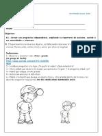 Act. Matemáticas (GRANDE-CHICO)