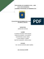 Plan de Manejo de La Cuenca Del Rio Manta (1)