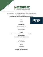 Lab1.Reconocimiento de Componentes Externos de La PC.andrES SOLIS