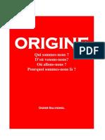 Livre-Origine-Didier-Salvignol
