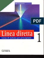 Linea Diretta 1 - Parte 1