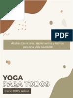 Aceites_esenciales_suplementos_y_rutinas