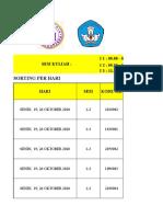 jadwal_kuliah_ganjil_gel_3 2020_2021_per_17 okt 2020 (1)