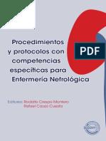 Procedimientos y Protocolos-Definitivo_b7b1