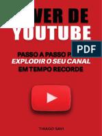 Viver-de-Youtube