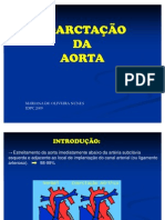 CoAo - Mariana