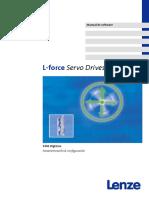 E94AxHE__Servo Drives 9400 HighLine (Firmware 01-37)__v1-6__ES