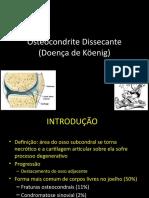 5. OsteocondriteDissecanteJoelho Fernando