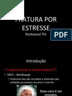 6. fx stress