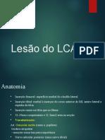 16. LCA 2014